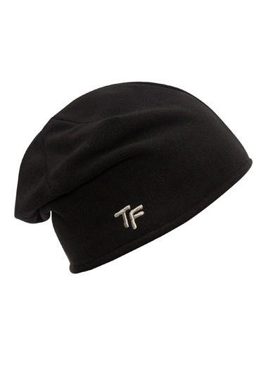 Thermoform Bere Siyah